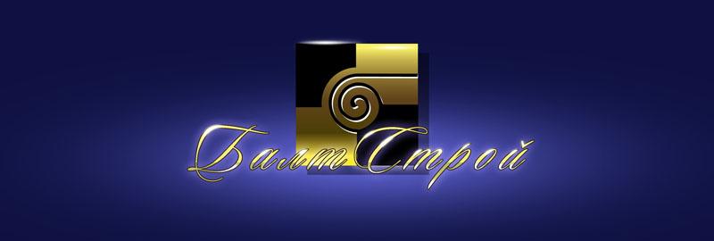 portfolio-baltstroy-logo
