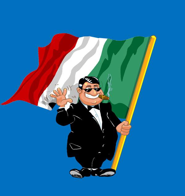portfolio-soyuztravel-italian