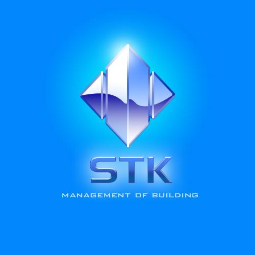 portfolio-stk-logo